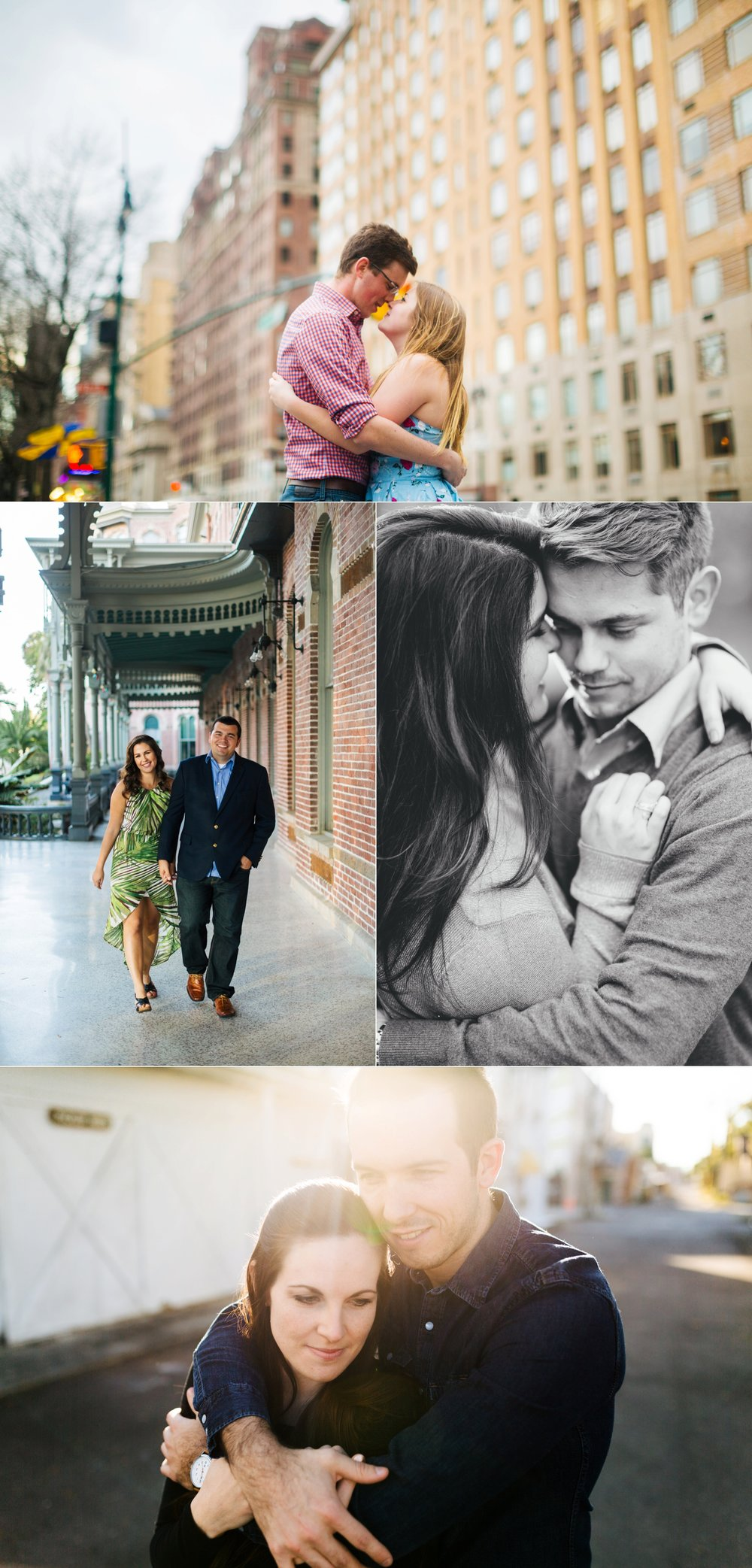 Jake & Katie Photography Best of Couples 2016-020.jpg