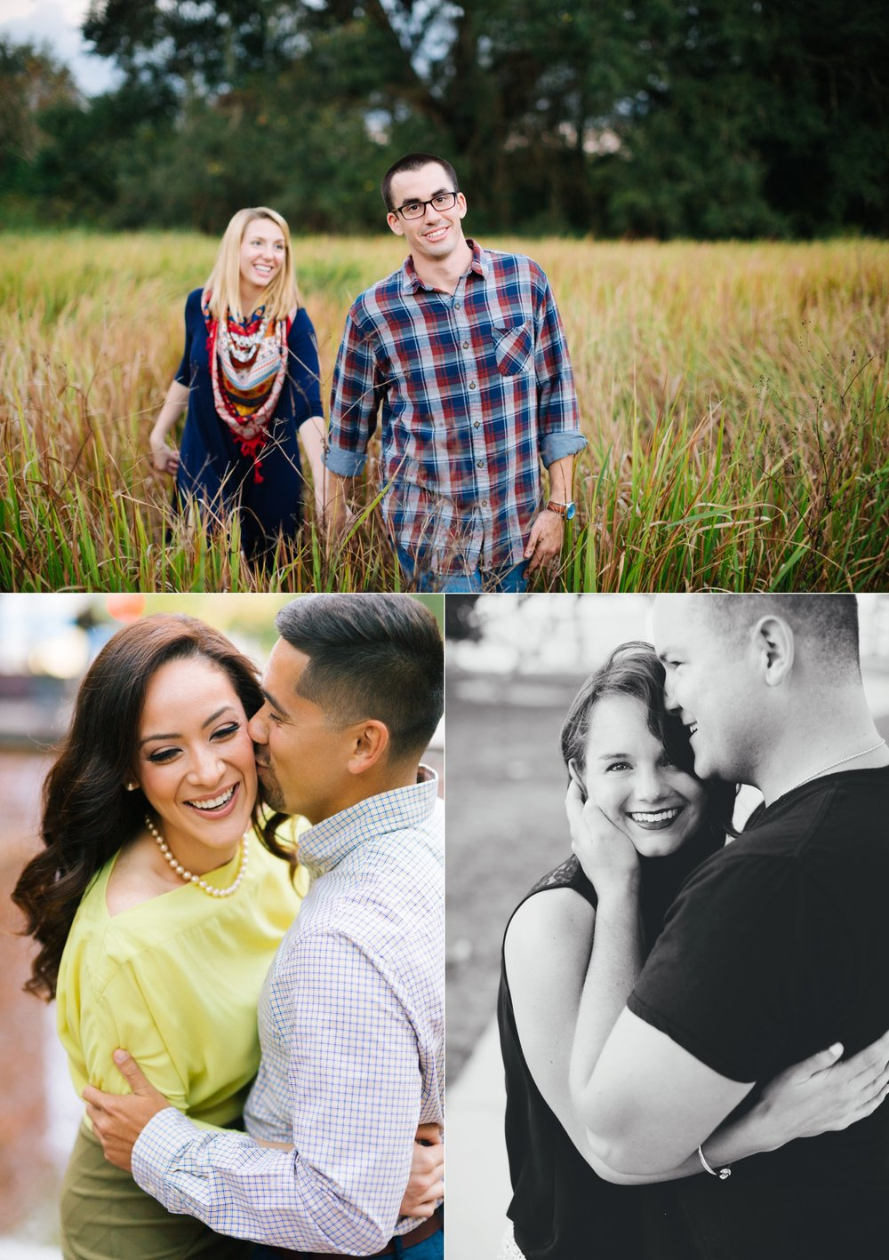 Jake & Katie Photography Best of Couples 2016-021.jpg