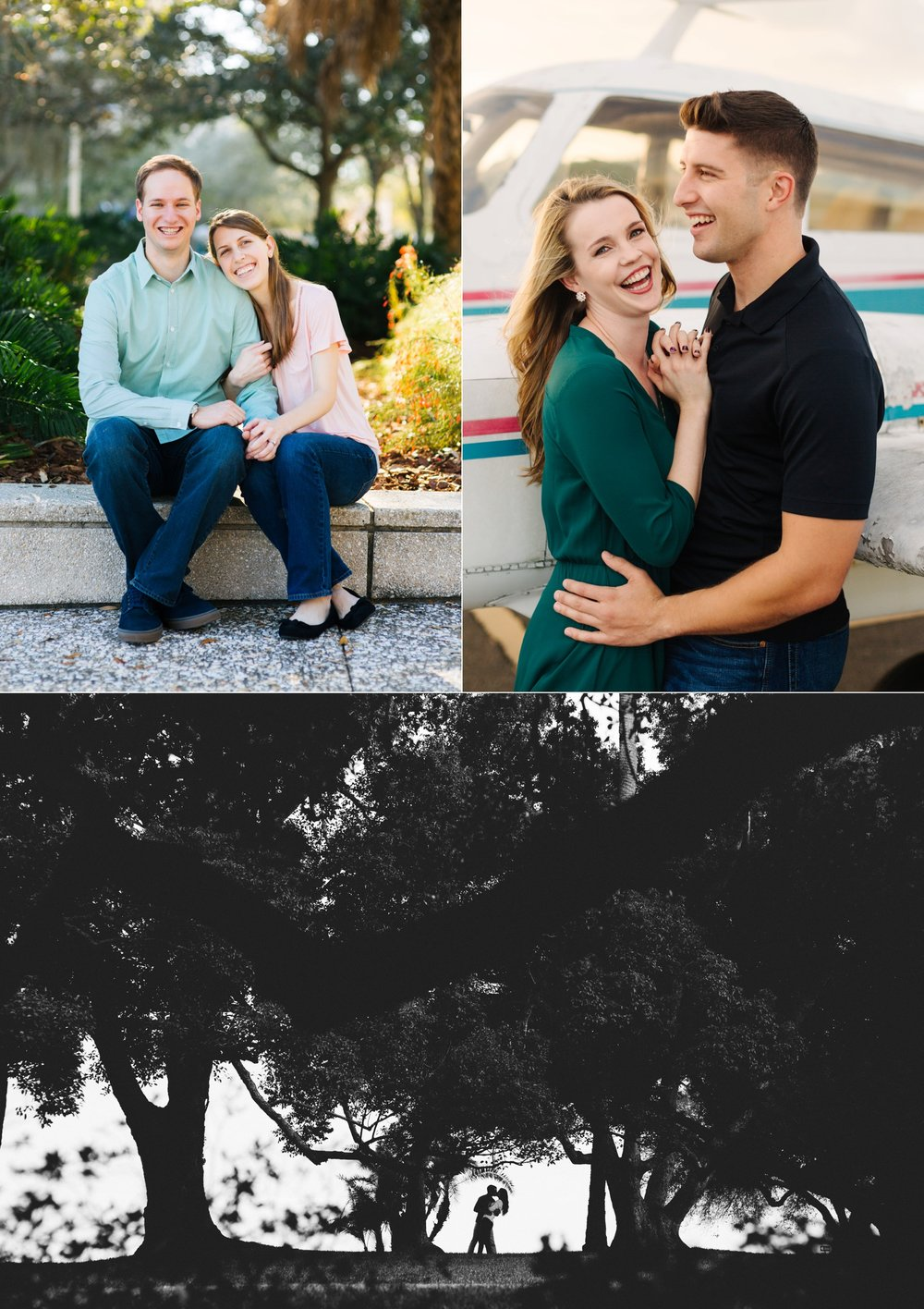 Jake & Katie Photography Best of Couples 2016-025.jpg