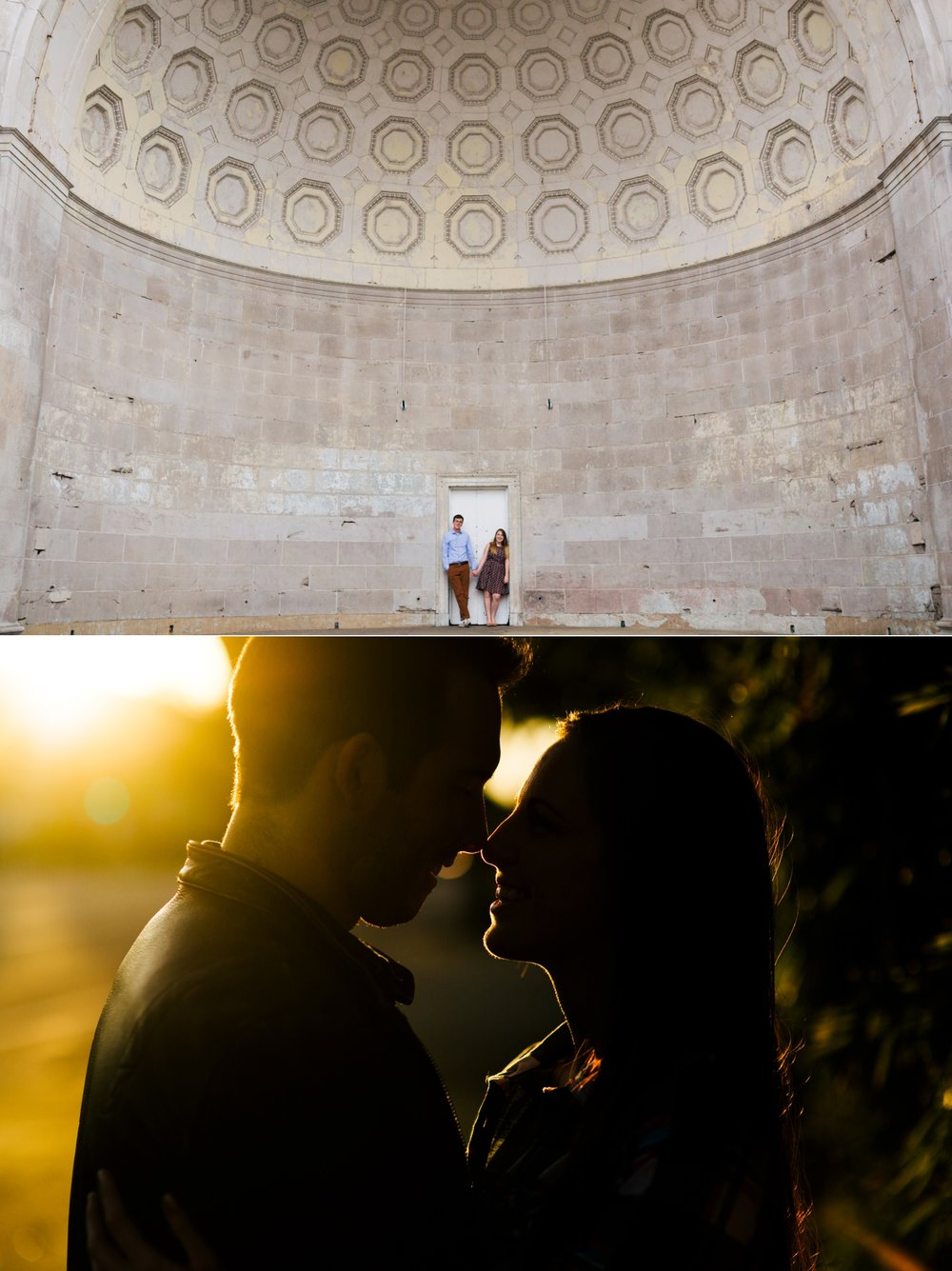 Jake & Katie Photography Best of Couples 2016-028.jpg
