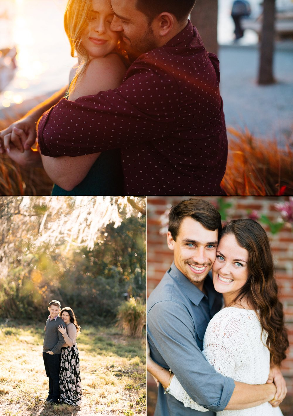 Jake & Katie Photography Best of Couples 2016-029.jpg