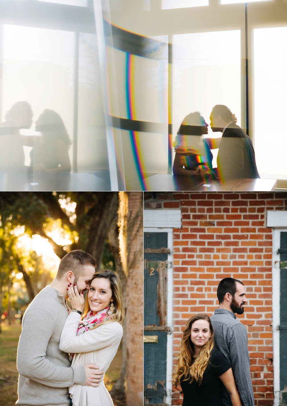 Jake & Katie Photography Best of Couples 2016-030.jpg