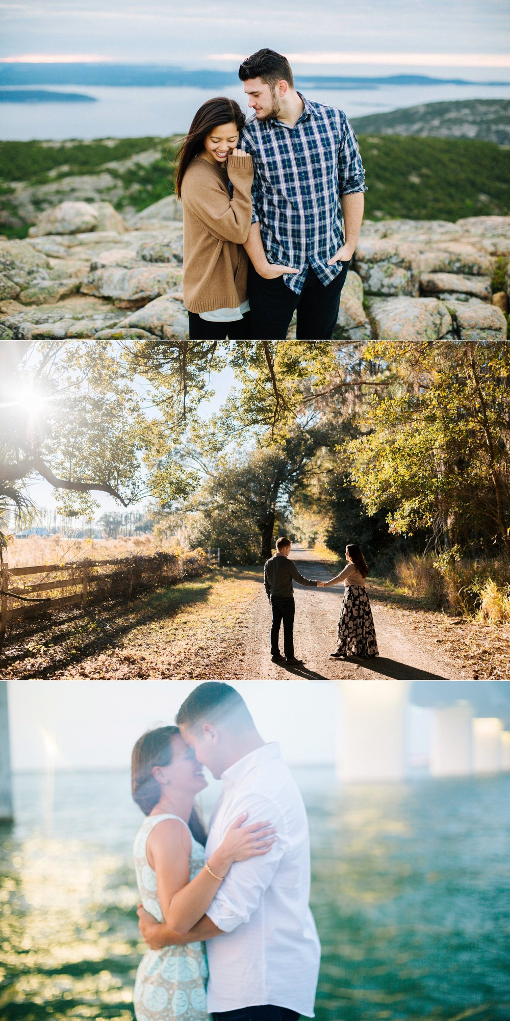 Jake & Katie Photography Best of Couples 2016-037.jpg