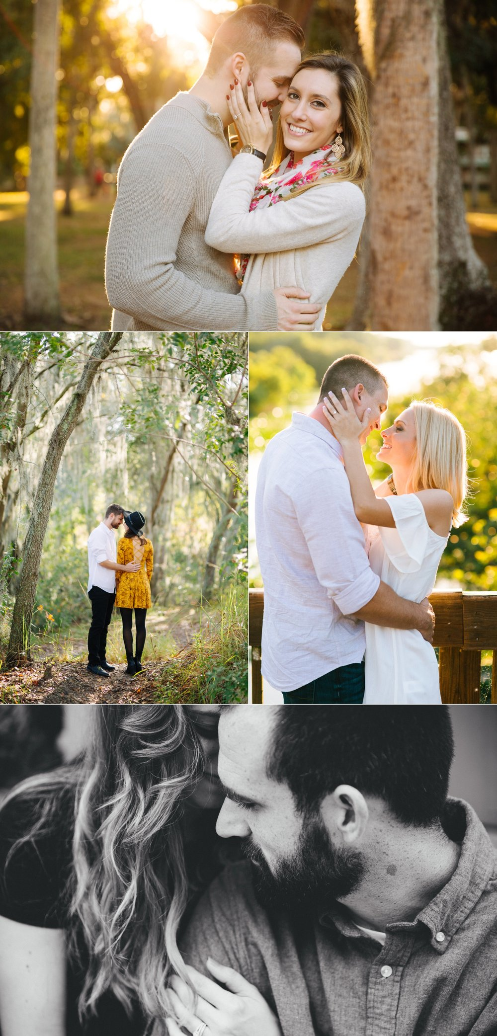 Jake & Katie Photography Best of Couples 2016-038.jpg
