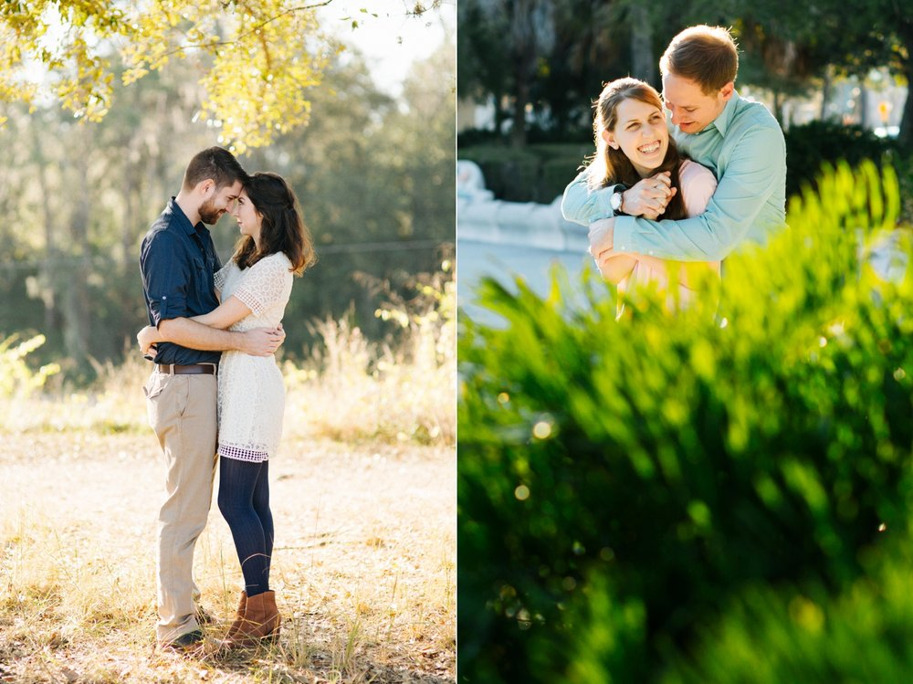 Jake & Katie Photography Best of Couples 2016-039.jpg