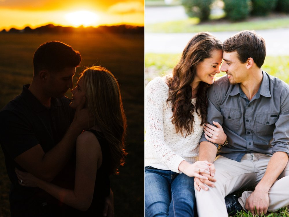 Jake & Katie Photography Best of Couples 2016-040.jpg