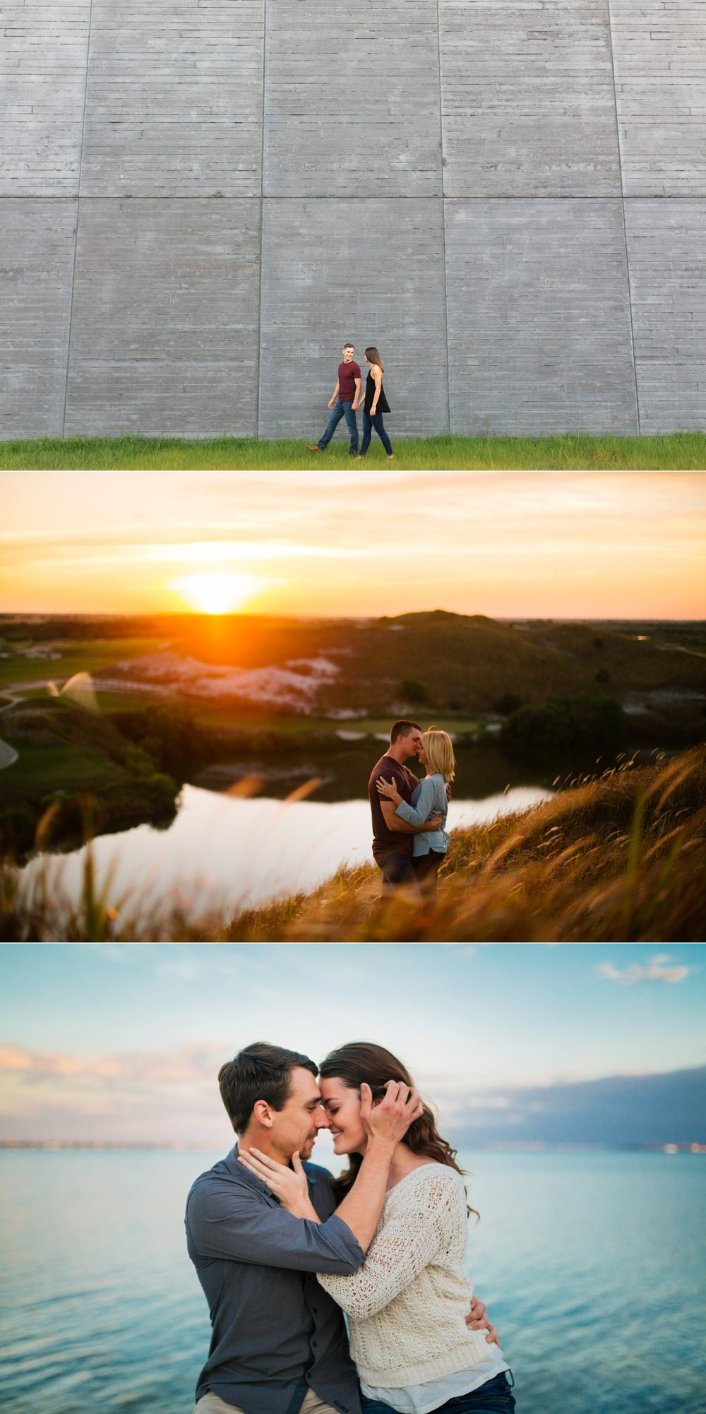 Jake & Katie Photography Best of Couples 2016-041.jpg