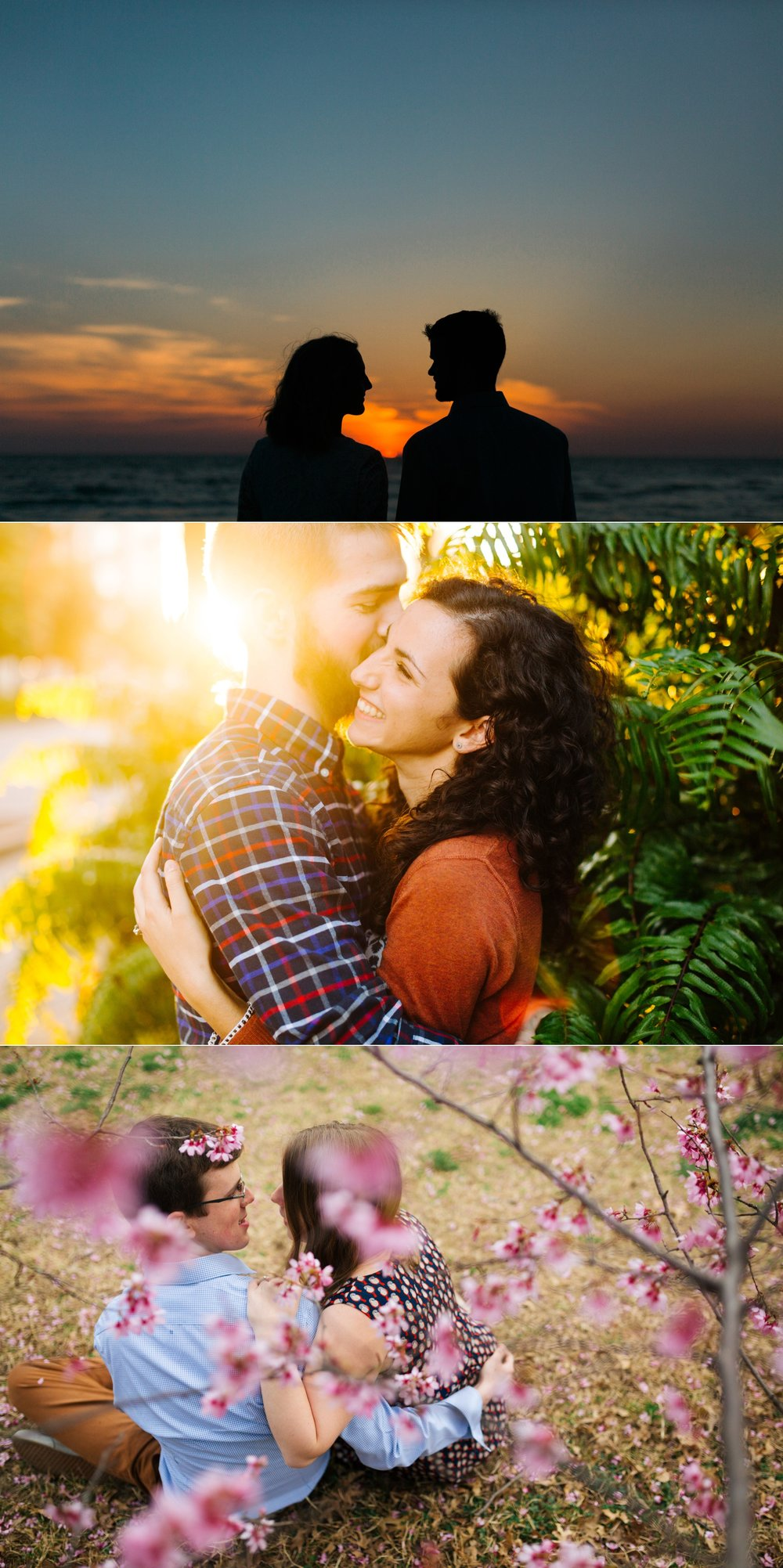 Jake & Katie Photography Best of Couples 2016-042.jpg