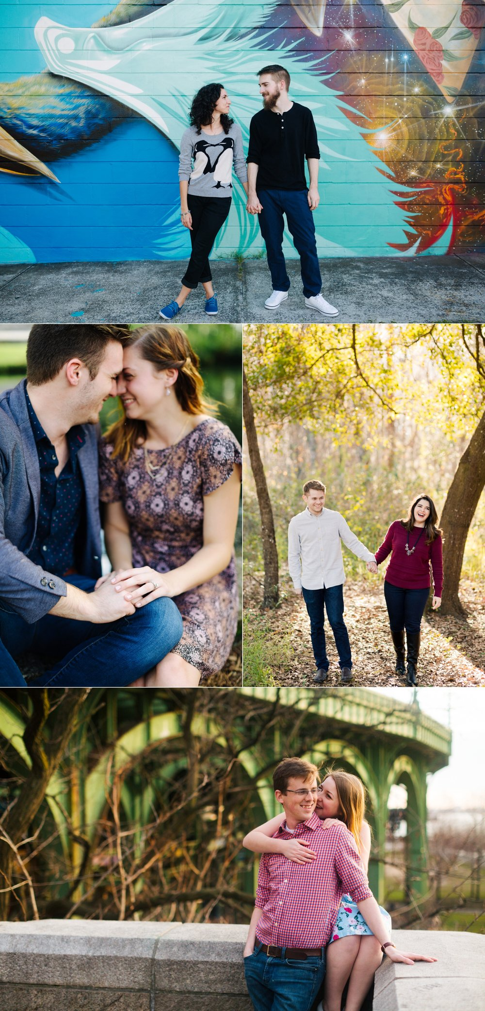 Jake & Katie Photography Best of Couples 2016-043.jpg
