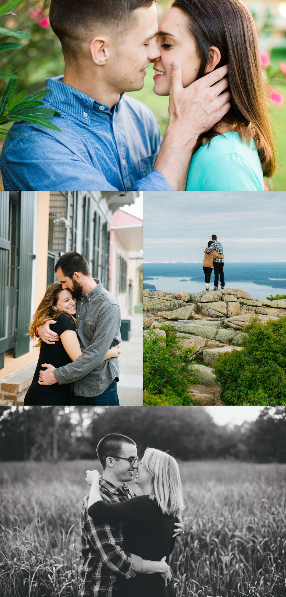 Jake & Katie Photography Best of Couples 2016-044.jpg