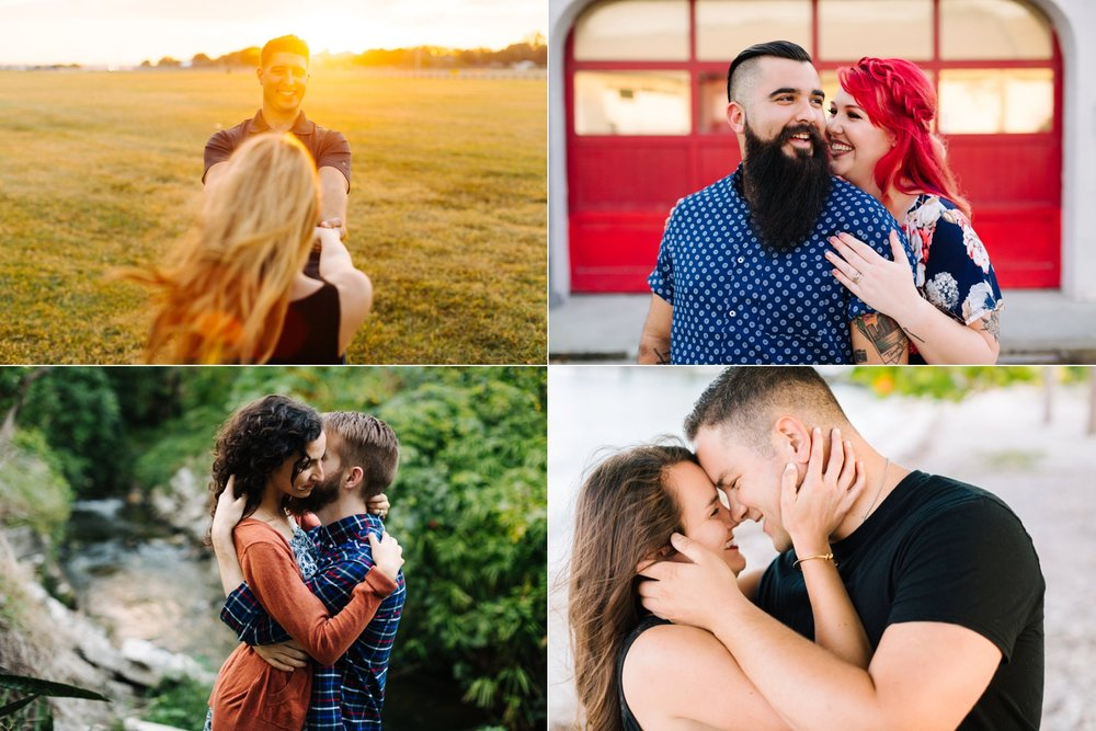 Jake & Katie Photography Best of Couples 2016-049.jpg