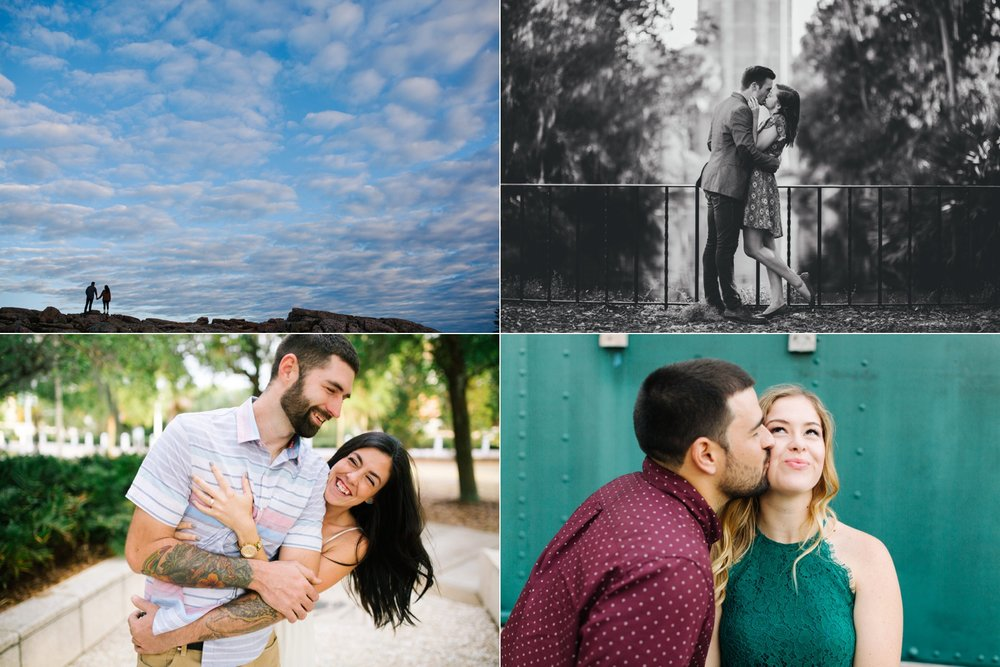 Jake & Katie Photography Best of Couples 2016-050.jpg
