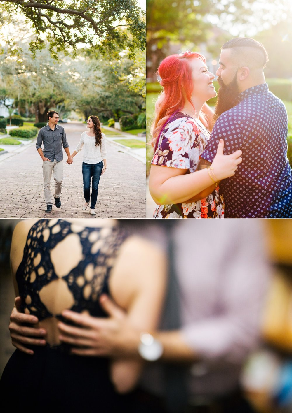 Jake & Katie Photography Best of Couples 2016-059.jpg