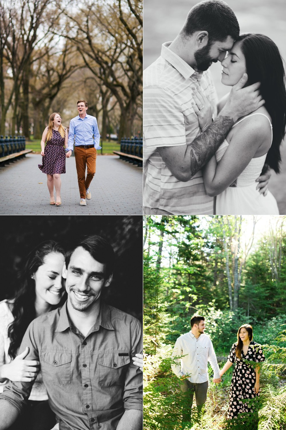 Jake & Katie Photography Best of Couples 2016-061.jpg