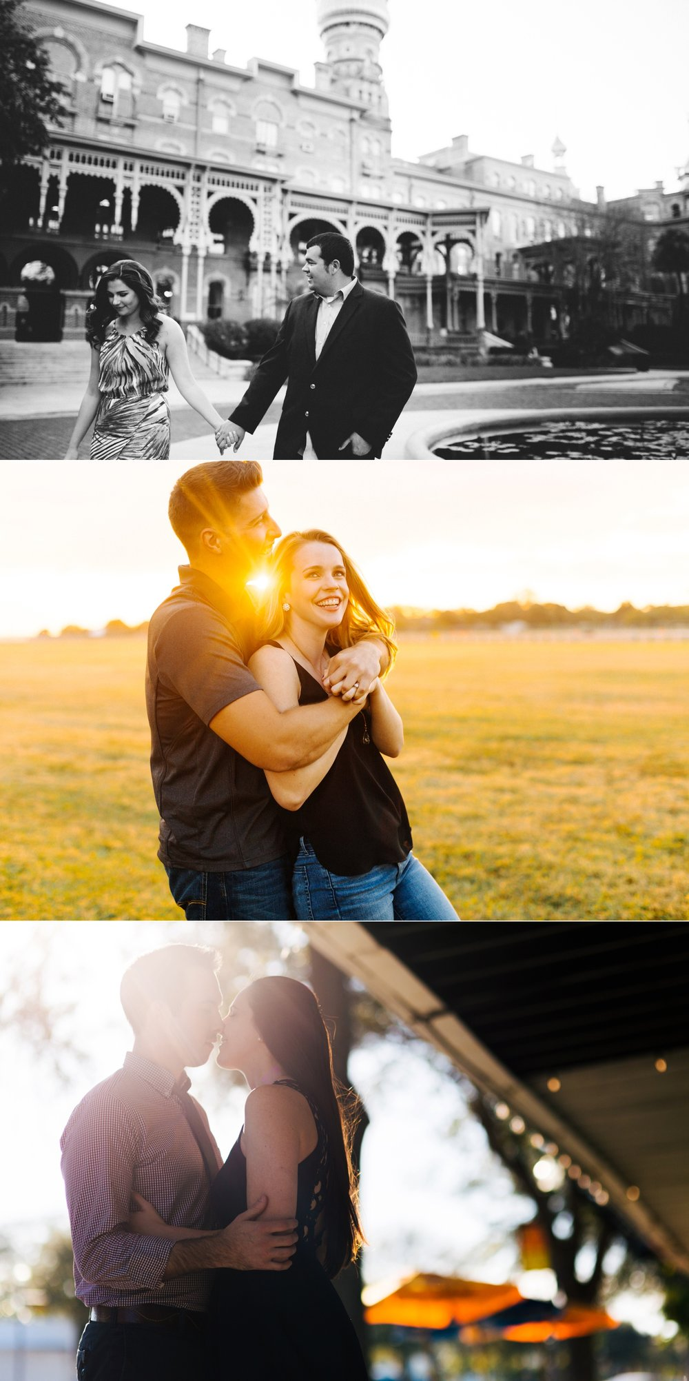Jake & Katie Photography Best of Couples 2016-063.jpg