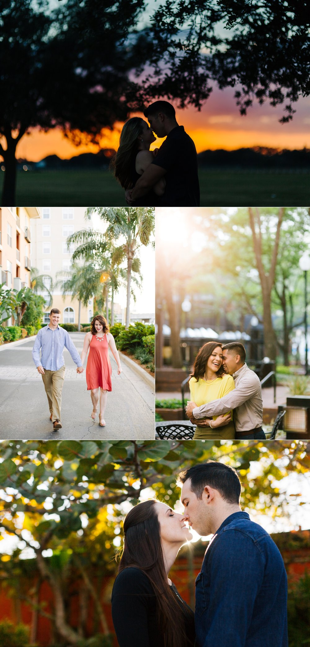 Jake & Katie Photography Best of Couples 2016-066.jpg