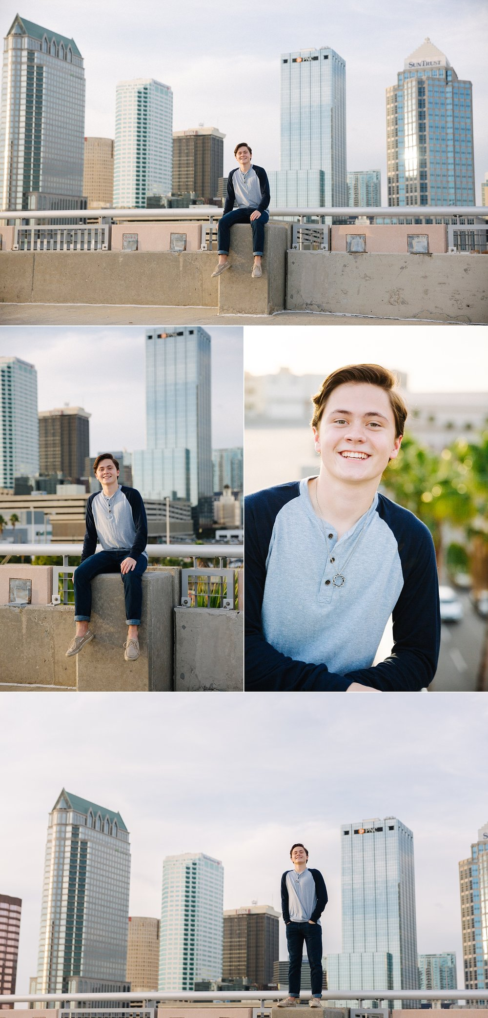 tampa senior portrait photographer jeremiah-6.jpg
