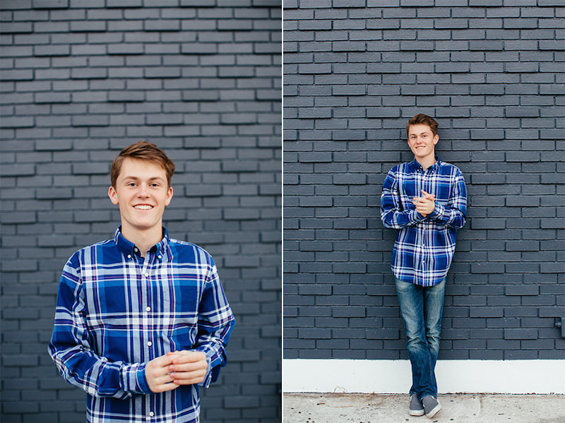 tampa-bay-senior-portrait-photography-012.jpg