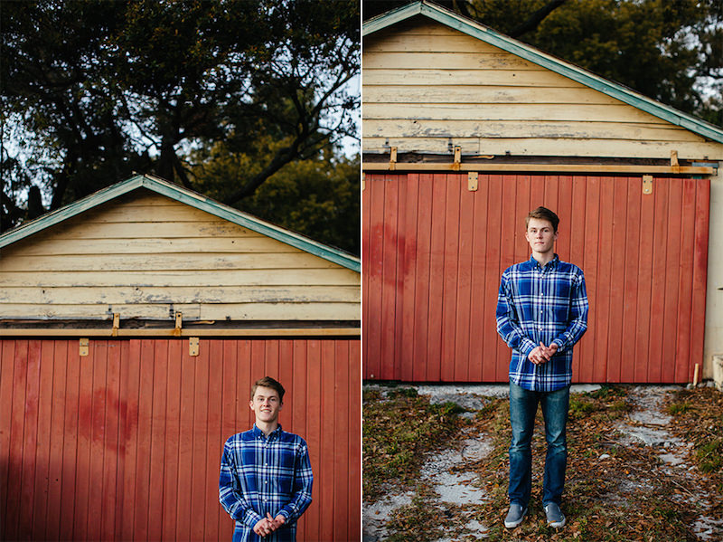 tampa-bay-senior-portrait-photography-014.jpg