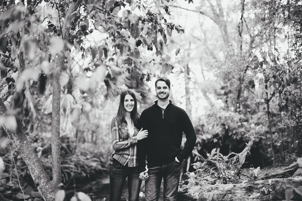Jake & Katie Photography Seminole Heights Engagement Photos David & Cailyn-002.jpg