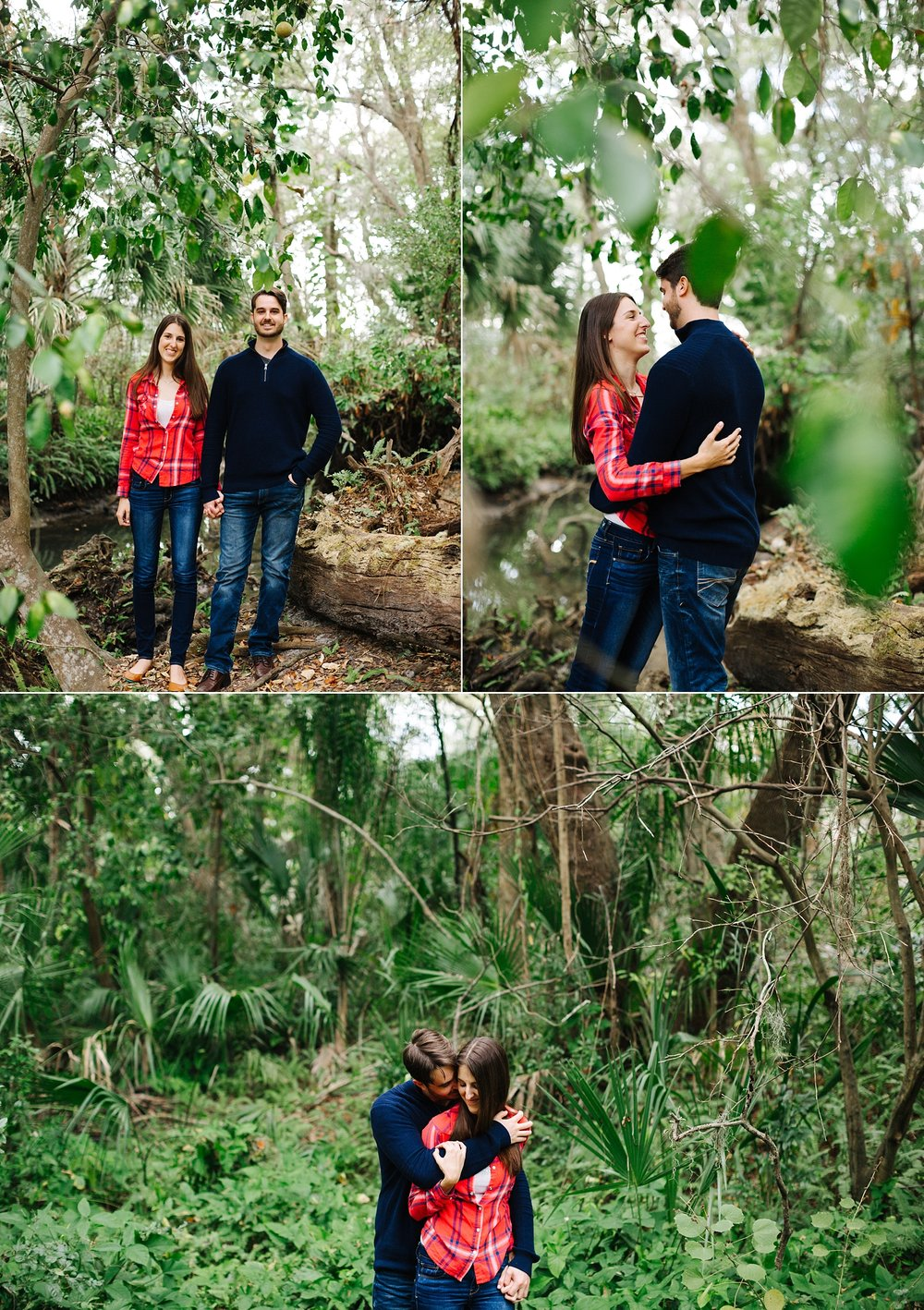Jake & Katie Photography Seminole Heights Engagement Photos David & Cailyn-003.jpg