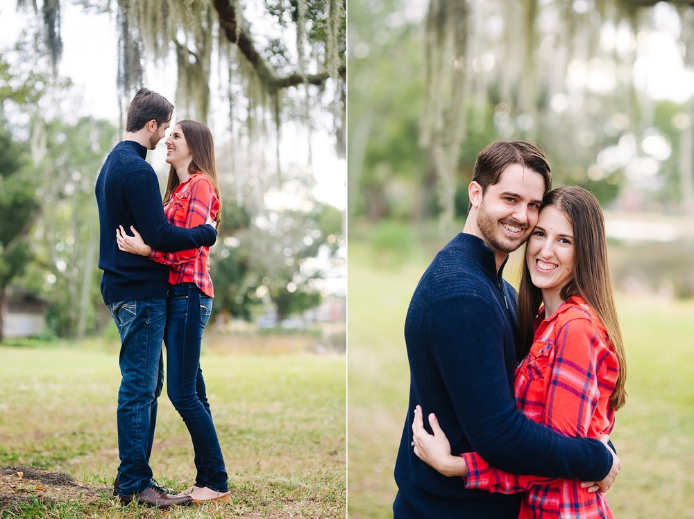 Jake & Katie Photography Seminole Heights Engagement Photos David & Cailyn-009.jpg