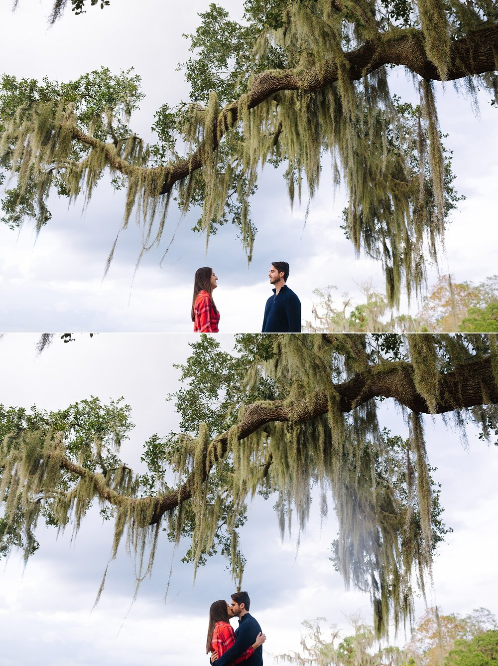 Jake & Katie Photography Seminole Heights Engagement Photos David & Cailyn-010.jpg