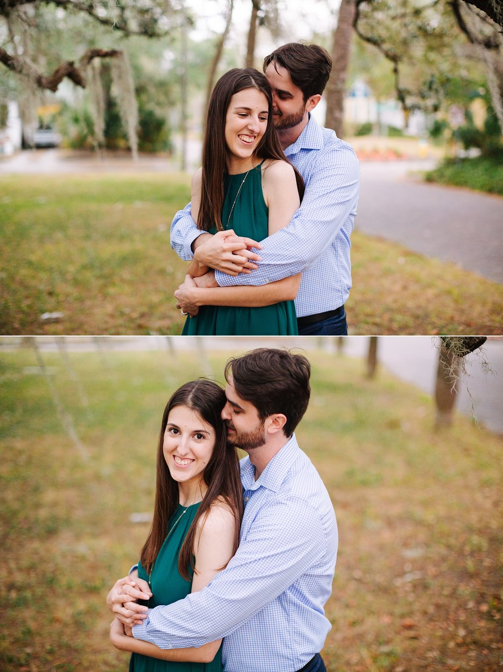 Jake & Katie Photography Seminole Heights Engagement Photos David & Cailyn-019.jpg