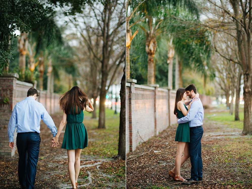 Jake & Katie Photography Seminole Heights Engagement Photos David & Cailyn-020.jpg