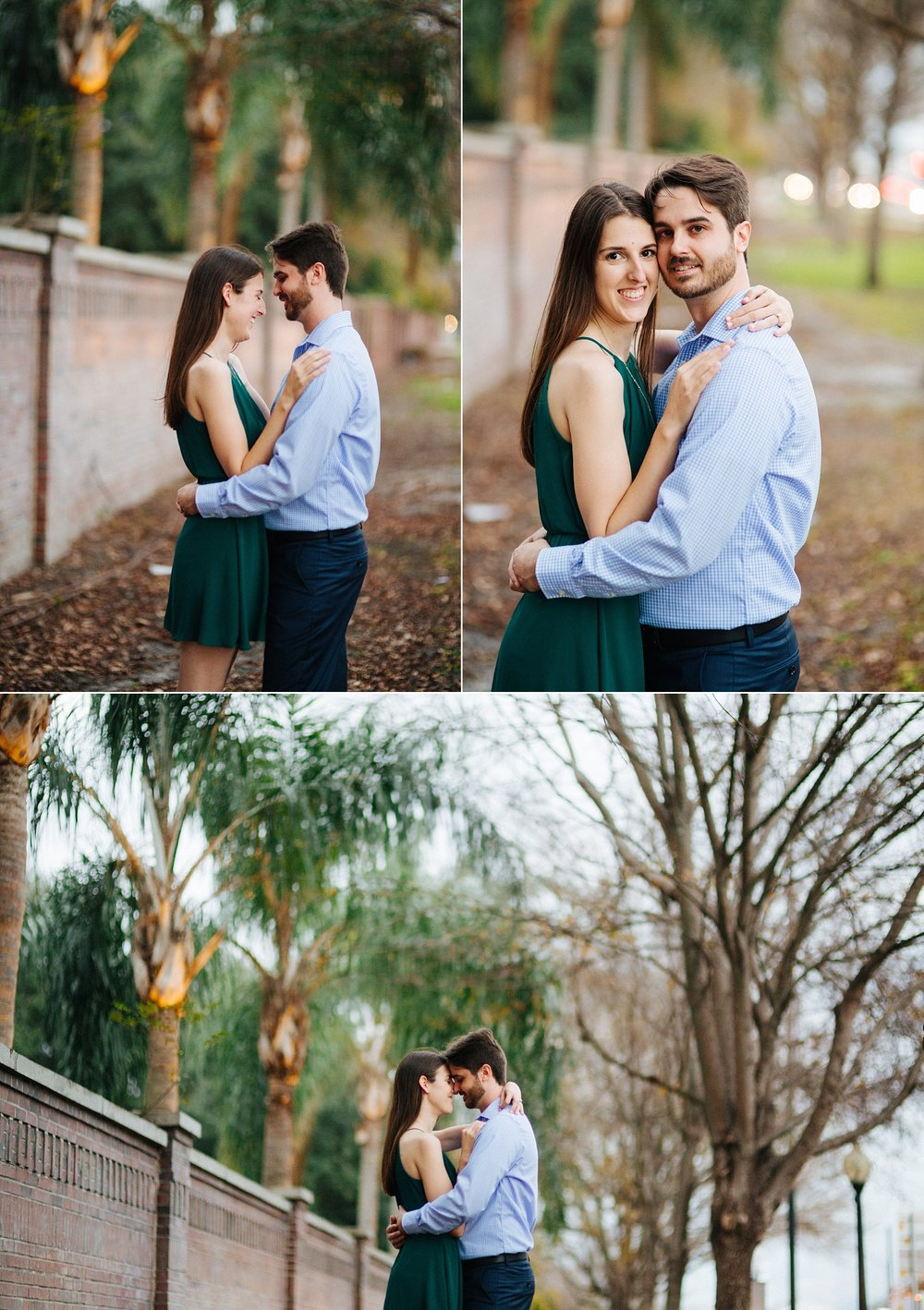 Jake & Katie Photography Seminole Heights Engagement Photos David & Cailyn-021.jpg