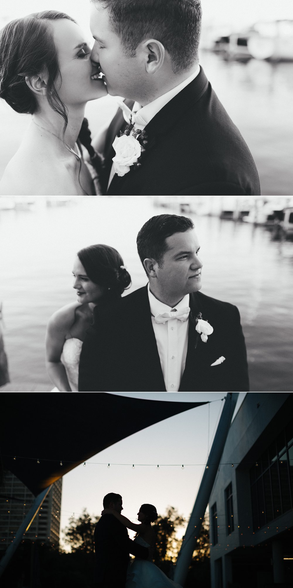 sarasota yacht club wedding matthew kelly jake and katie photography