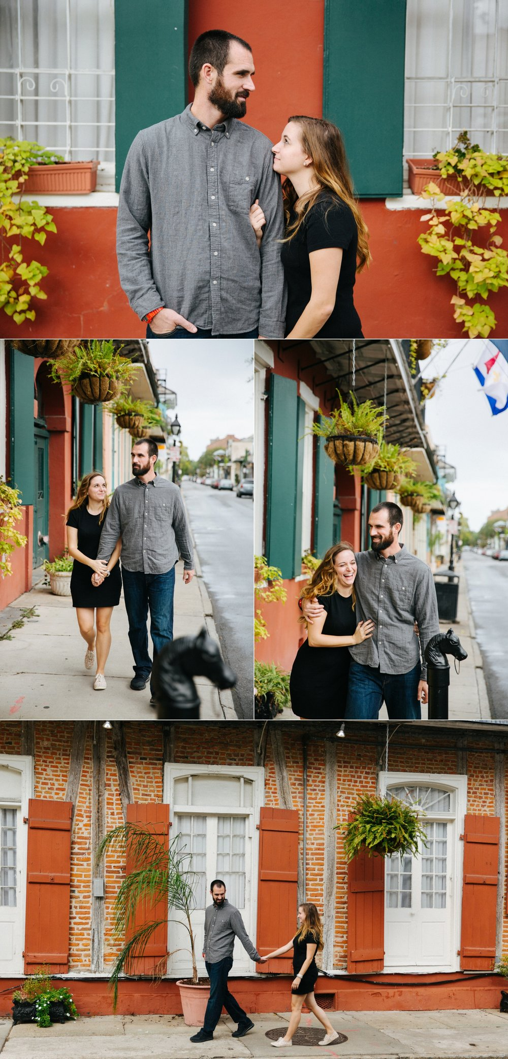 french quarter new orleans engagement session jake and katie photography-008.jpg french quarter new orleans engagement session jake and katie photography-009.jpg french quarter new orleans engagement session jake and katie photography-010.jpg french quarter new orleans engagement session jake and katie photography-011.jpg french quarter new orleans engagement session jake and katie photography-012.jpg french quarter new orleans engagement session jake and katie photography-013.jpg french quarter new orleans engagement session jake and katie photography-014.jpg
