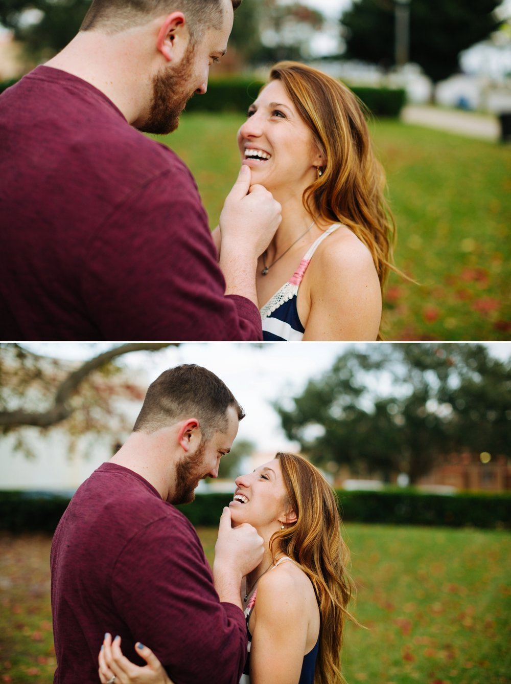 tampa engagement session jake and katie photography-003.jpg