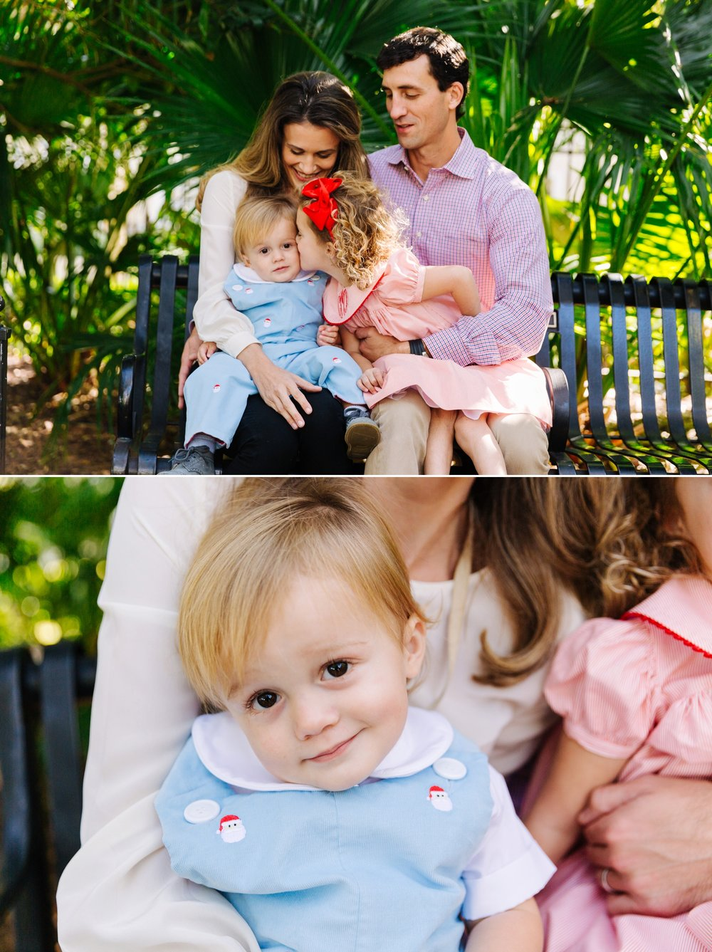 hyde park family session jake and katie photography