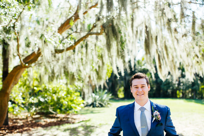 mackay-gardens-lake-alfred-lakeland-florida-wedding-photographer-022.jpg