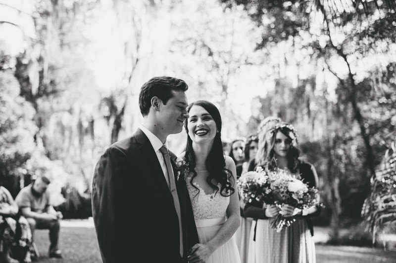 mackay-gardens-lake-alfred-lakeland-florida-wedding-photographer-127.jpg