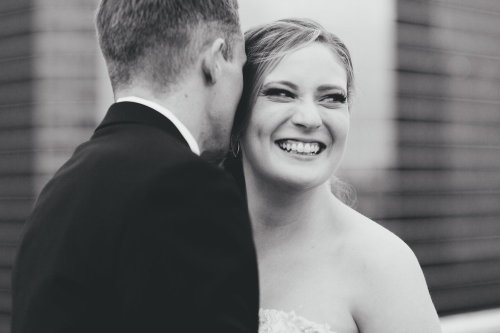 Matthew & Megan - Portraits - Jake & Katie Photography_211.jpg
