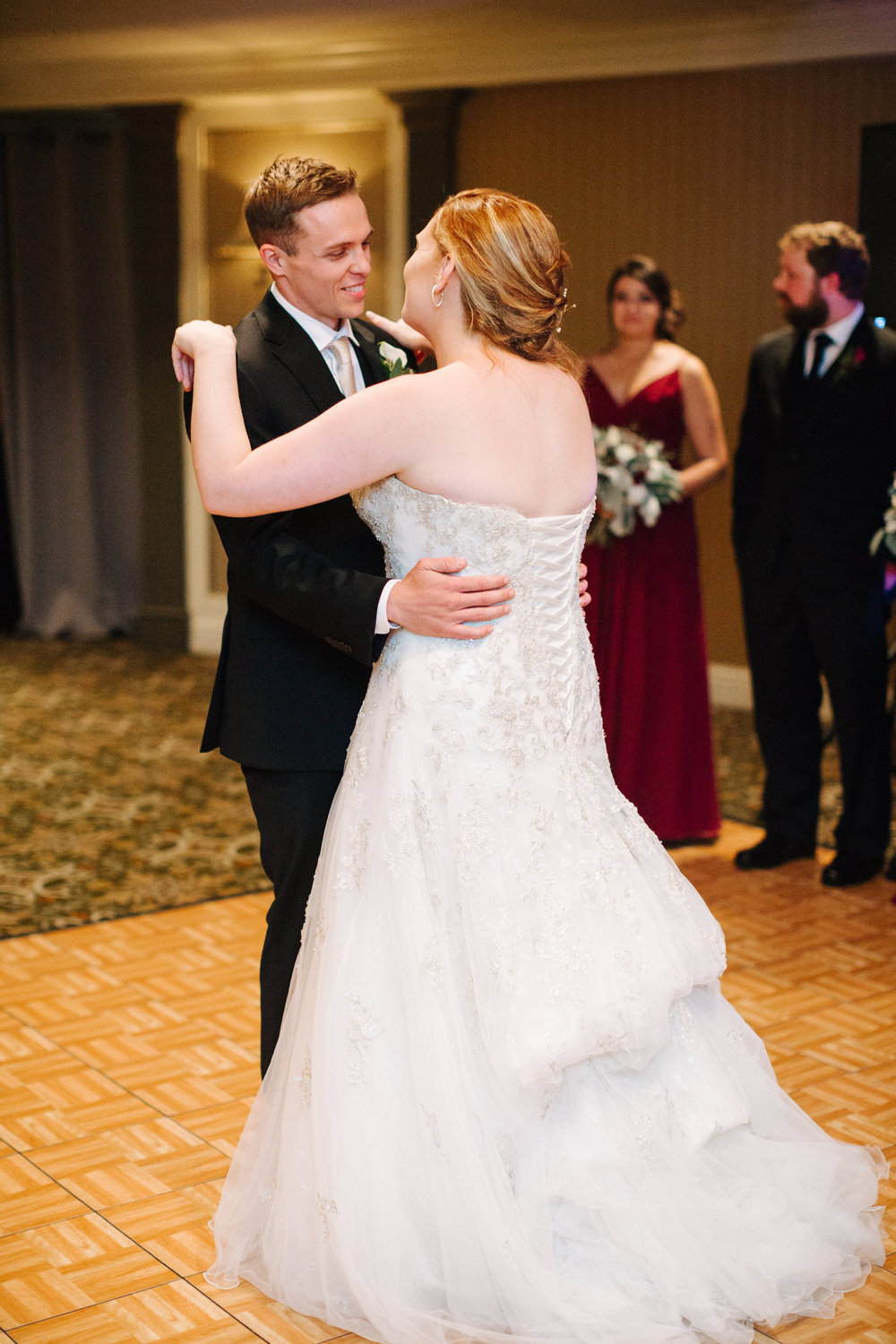 Matthew & Megan - Reception - Jake & Katie Photography_047.jpg
