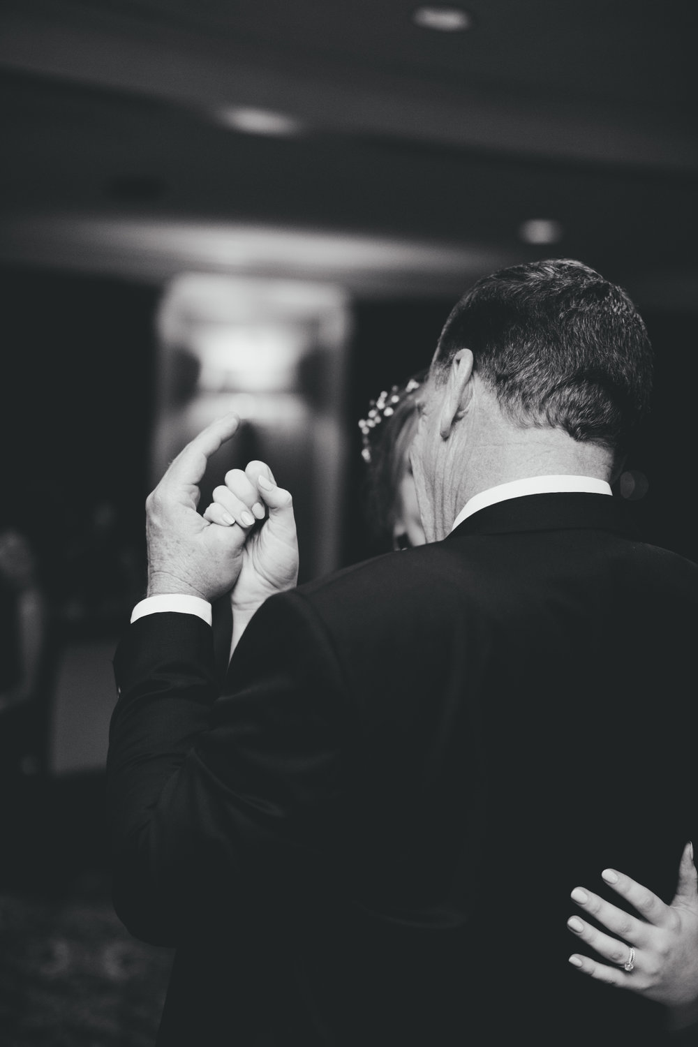 Matthew & Megan - Reception - Jake & Katie Photography_094.jpg