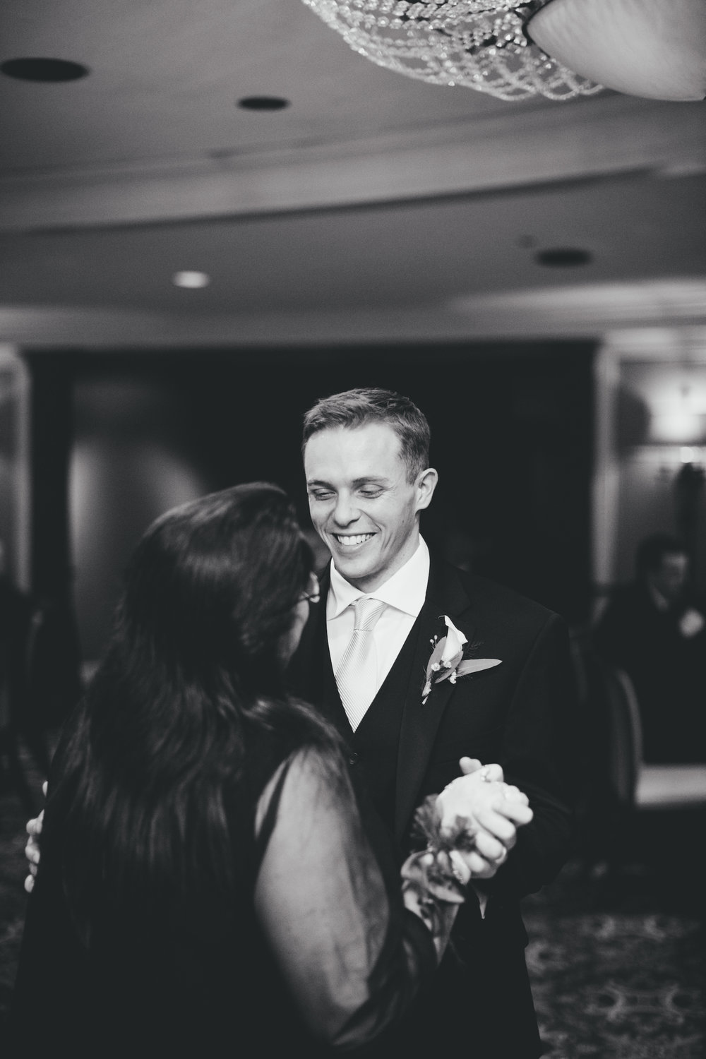 Matthew & Megan - Reception - Jake & Katie Photography_099.jpg