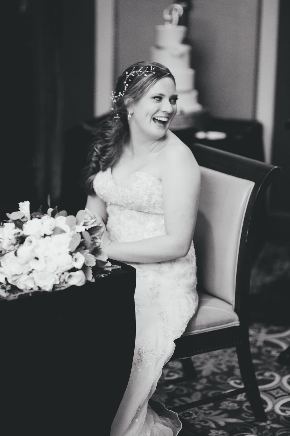 Matthew & Megan - Reception - Jake & Katie Photography_123.jpg