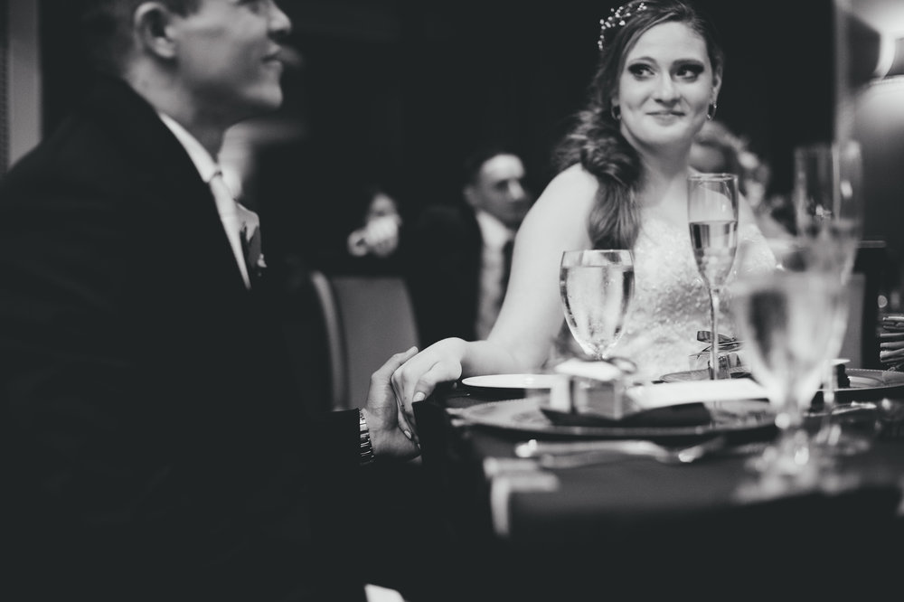 Matthew & Megan - Reception - Jake & Katie Photography_136.jpg
