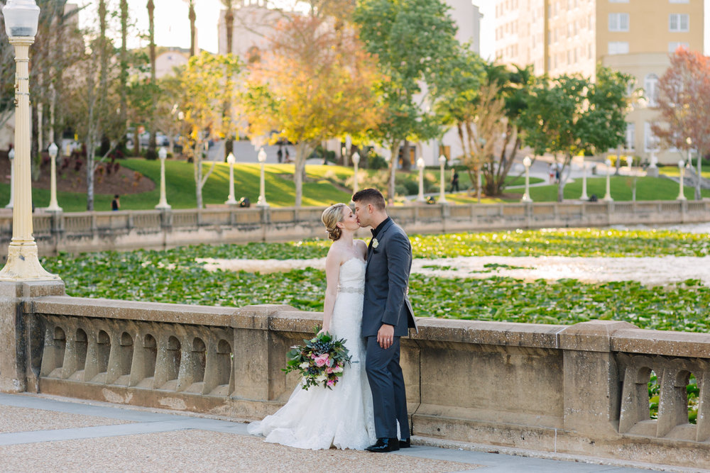 hollis gardens wedding downtown lakeland wedding jake and katie photography-38.jpg