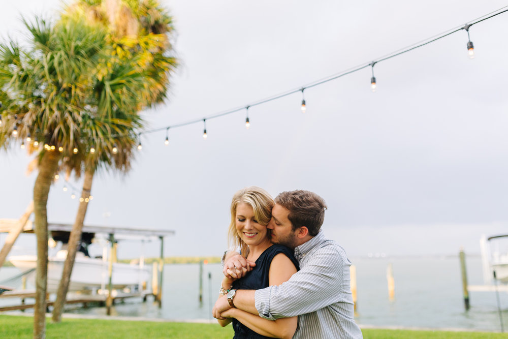 tampa florida at home engagement session-018.jpg