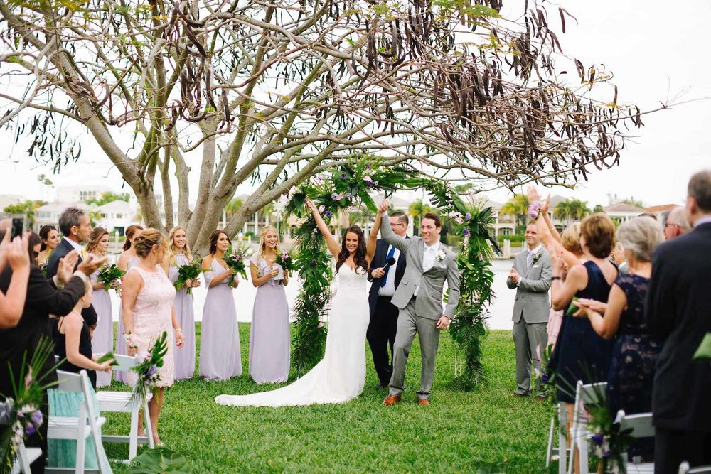 davis-islands-garden-club-wedding