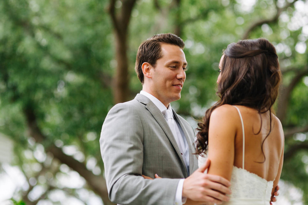 tampa-wedding-first-look-jake-and-katie-photography