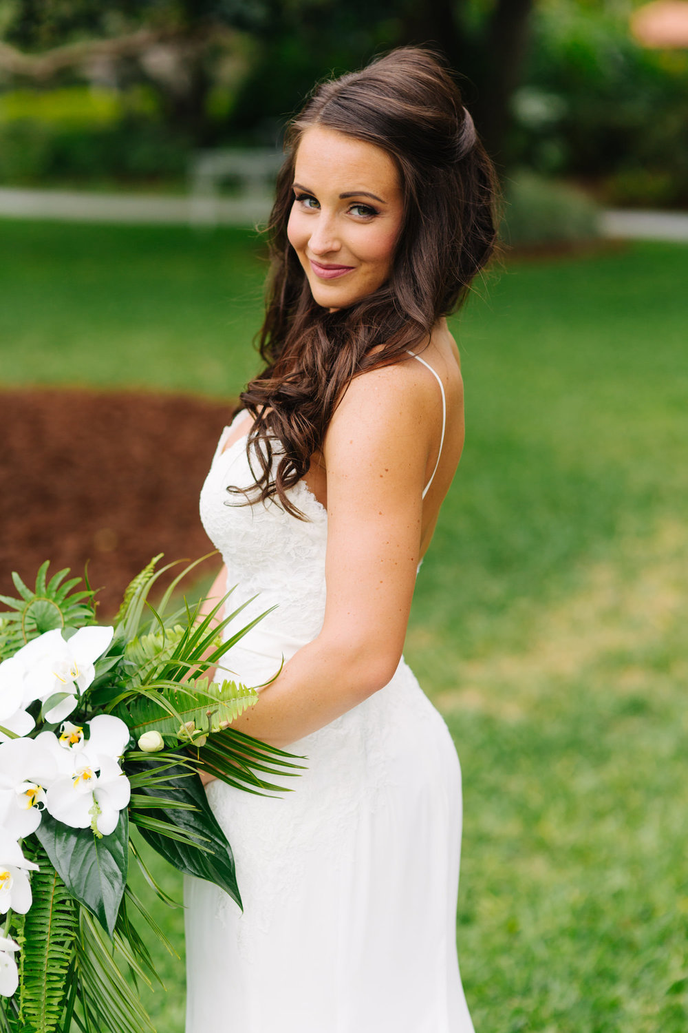 davis-islands-garden-club-wedding-portraits-jake-and-katie-photography
