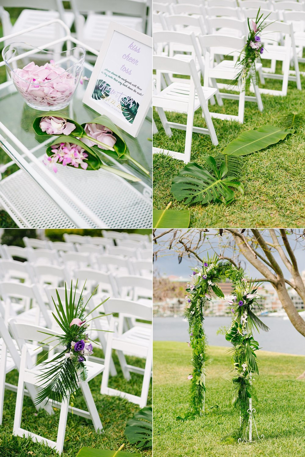 tropical-floral-wedding-inspiration