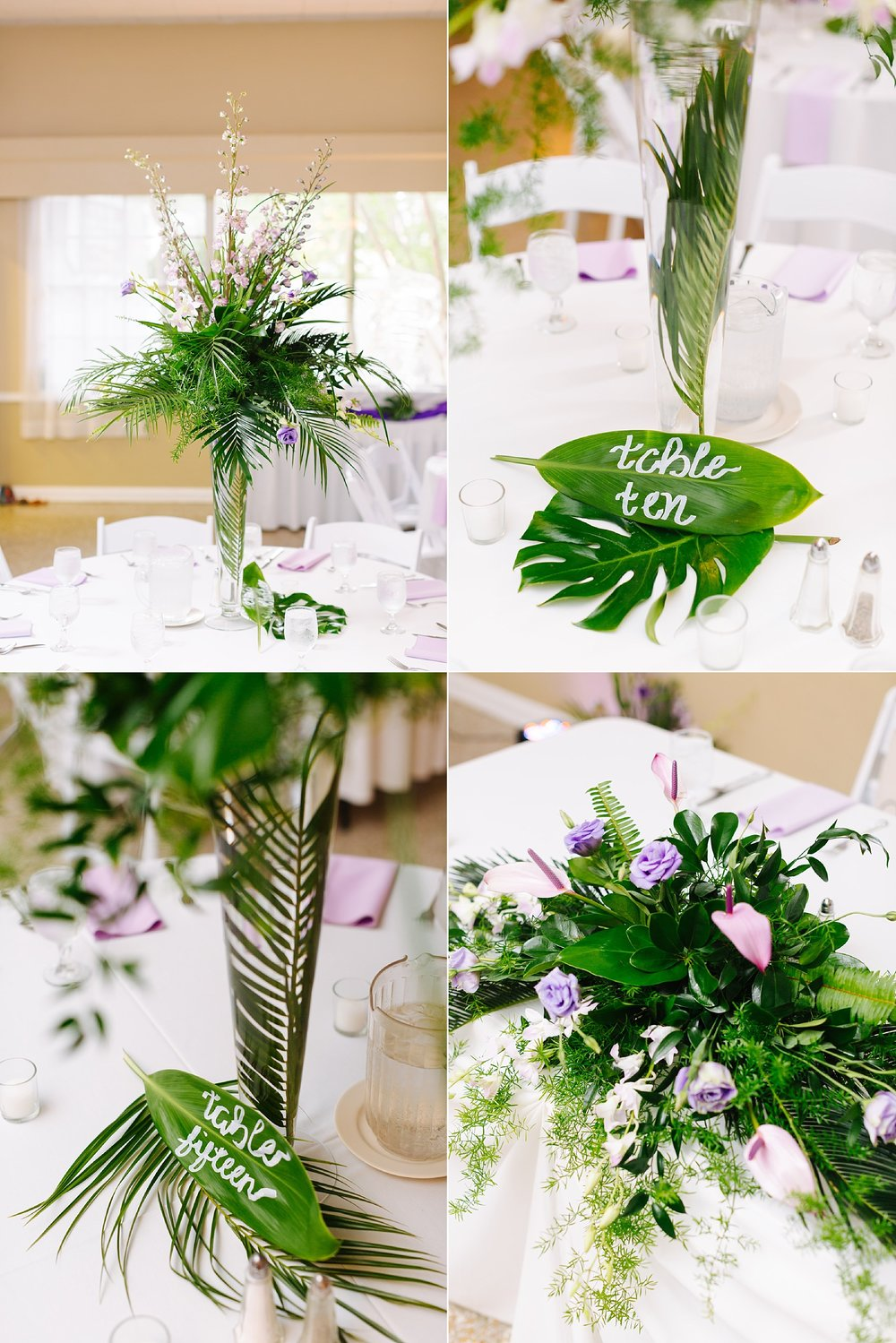 tropical-florals-wedding-inspiration