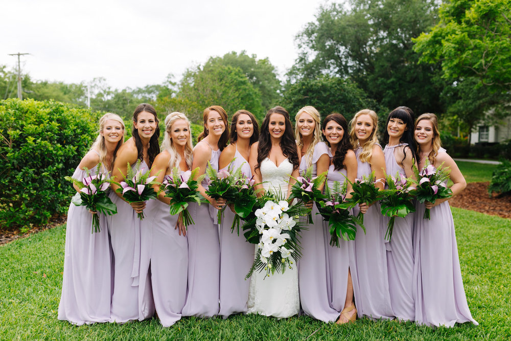 bella-bridesmaids-joanna-august-lilac-bridesmaids-dresses